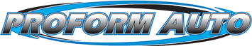Proform Auto – Paint Protection, Paintless Dent Repair, Tinting, Detailing